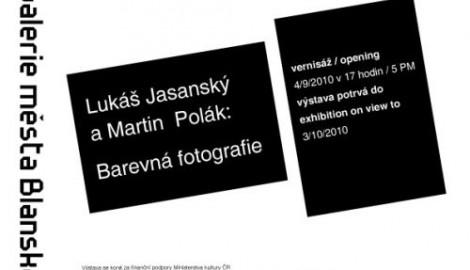 Jasanský-a-Polák-web