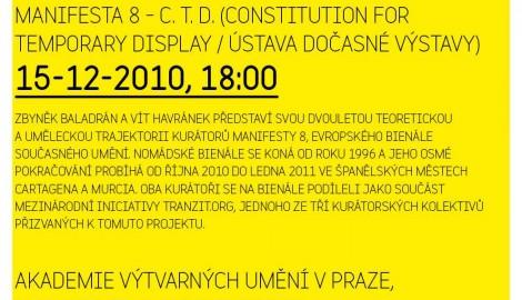 VVP_Baladran_Havranek_změna