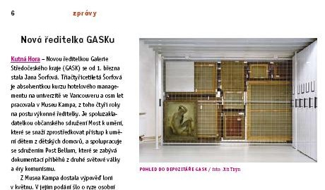GASK-AA