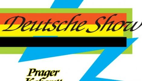 DeutscheShow_invite