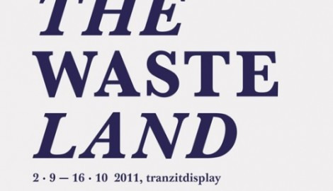 the_waste_land