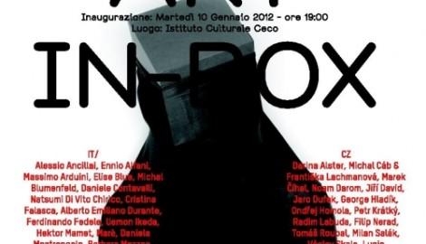 Invito_Art In Box_MILANO_page1