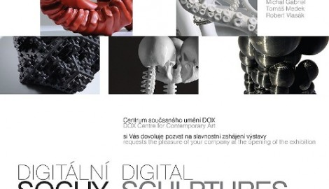 Pozvanka_DigitalniSochy_DOX_F