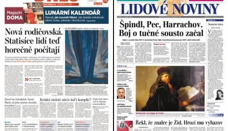 noviny120111