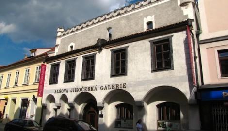 Alsova-Jihoceska-galerie