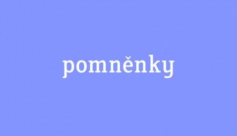 Marie_Blabolilova_Pomnenky