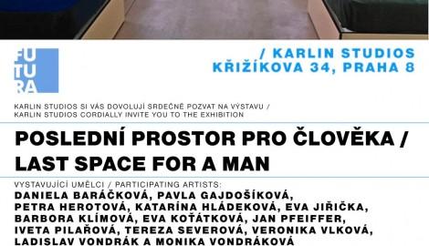 POSLEDNI PROSTOR PRO CLOVEKA_INVITATION-1