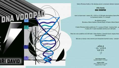 Pozvánka_DNA_vodopád_koncert_KNS