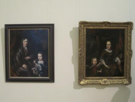 Rembrandt-Co