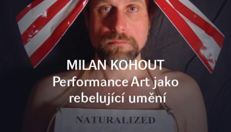 milan_kohout_pozvanka