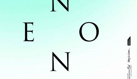 Thyn_Kopecky_Neon1
