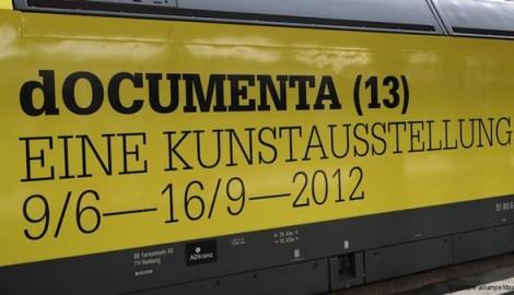 documenta_03