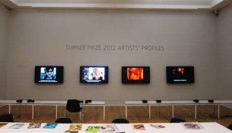 Turner_01