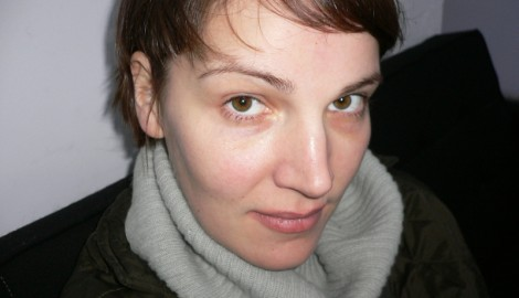 Petra_Feriancova1