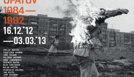 galerie opatov_pozvanka