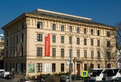 Moravská_galerie_(Brno)