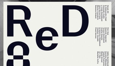 red8-pozvanka4