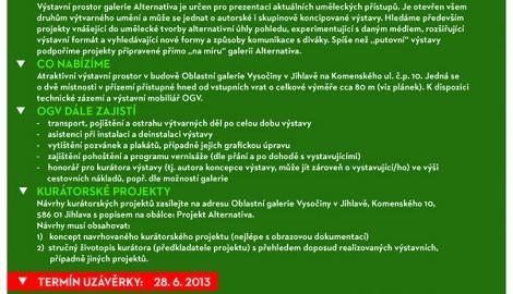 www_vyberove_rizeni_alternativa