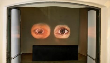 Egon Schiele Art Centrum Cesky Krumlov 2013