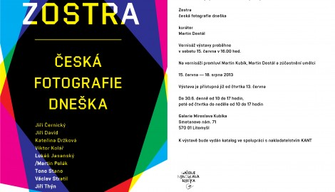Pozvánka_ZOSTRA_vernisáž_elektr