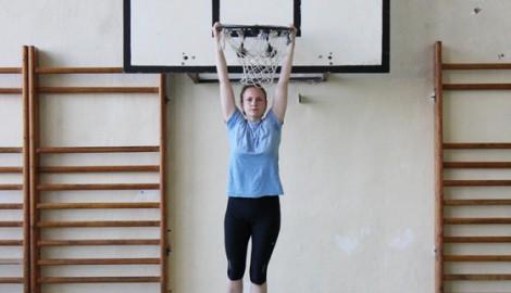 mirka-basket2