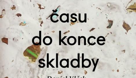 Daniel_Vlcek_Zobrazeni_casu_do_konce_skladby