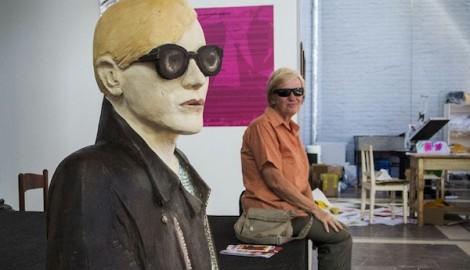 Warhol_Vanek