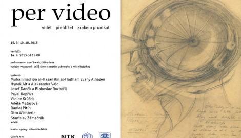 pozvanka_pervideo_fin