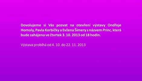 Pozvanka_Kvalitar_Prince_3_10_2013