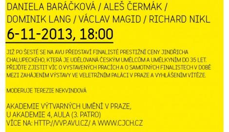 finaliste cjch_pozvanka