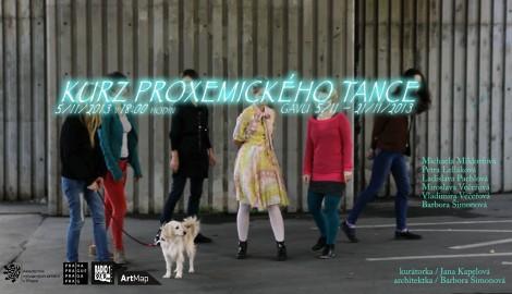 KURZ PROXEMICKEHO TANCE_pozvanka