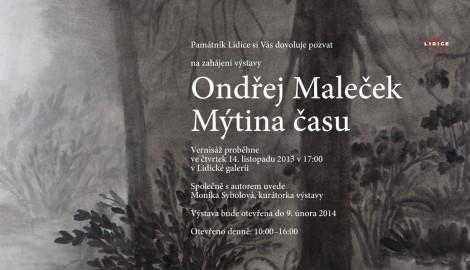 Pozvanka_Mytina_casu