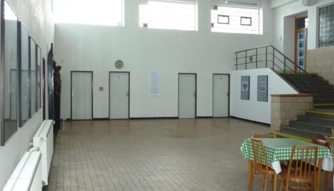 Boudnik_05