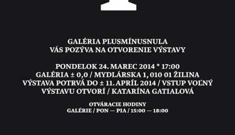 GPM0_poster_Lucia_Matej_KOVY_predna
