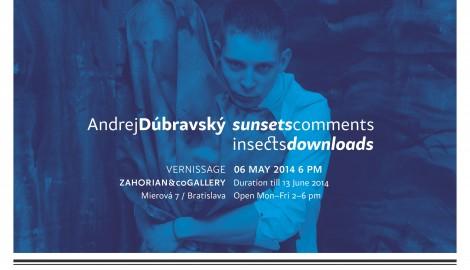 Dubravsky_pozvanka_II_final_01.indd