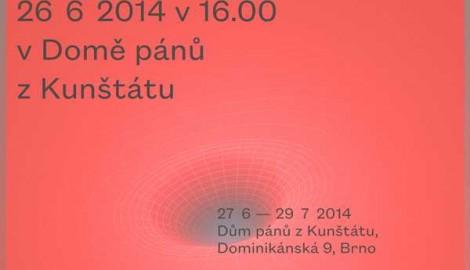 Dilomanti_FaVU_2014_pozvanka