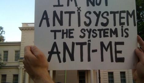 antisystem1