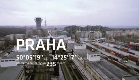 Praha 02_Plan_TZ