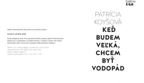 patricia-koysova-mail