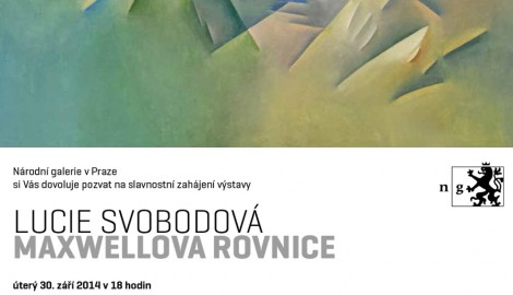 pozvanka_Svobodova