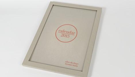COVER_Calendar 2014