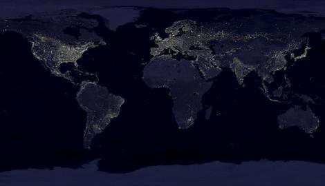 AJS_OrlowskaAnna_Flat_Earth_Night