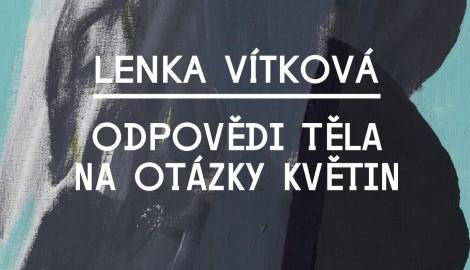 Pozvanka_Lenka_Vitkova(1)