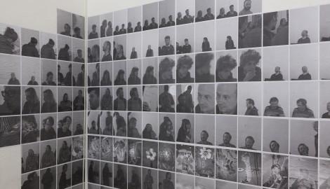Galerie Futura