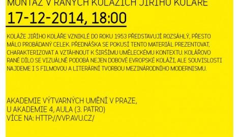 plakat_pospiszyl