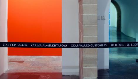 Karima-3690