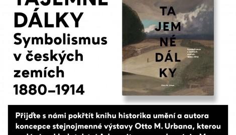 akce_krest_tajemne_dalky_plakat