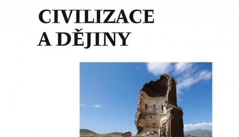 Civilizace a dejinyT