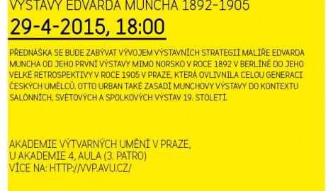urban_pozvanka(1)