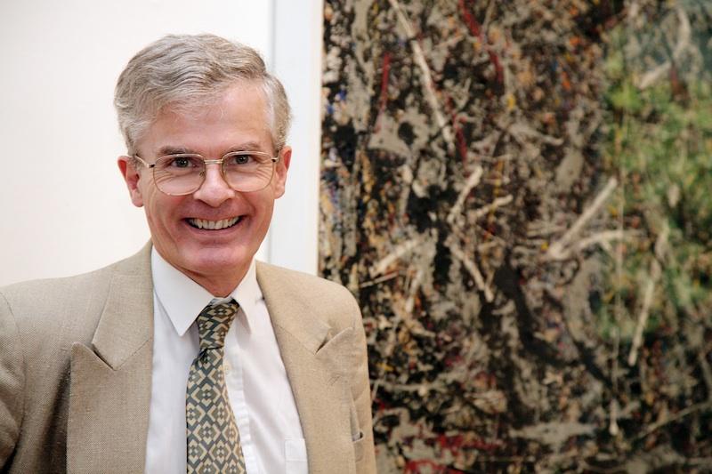 Philip Rylands